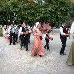 Jardin d'Orsay1g