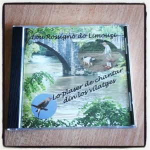 jaquette-cd