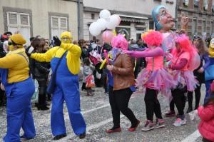 13 mars 2016 carnaval de Limoges (10)