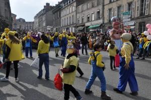 13 mars 2016 carnaval de Limoges (13)