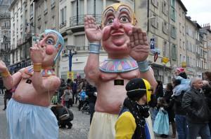 13 mars 2016 carnaval de Limoges (14)