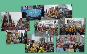 13 mars 2016 carnaval de Limoges (2)