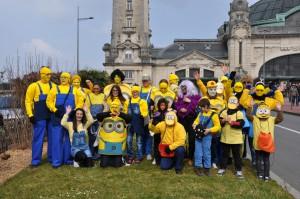 13 mars 2016 carnaval de Limoges (3)