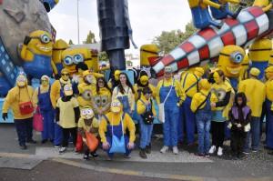 13 mars 2016 carnaval de Limoges (5)