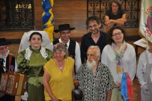 9 juillet 2017 Le Dorat (29)