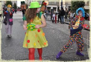 Cavalcade de Limoges 13 mai 2017 (36)