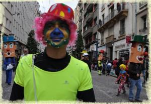 Cavalcade de Limoges 13 mai 2017 (46)