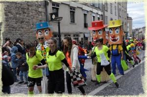 Cavalcade de Limoges 13 mai 2017 (64)