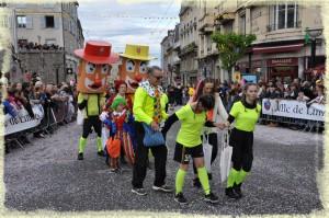 Cavalcade de Limoges 13 mai 2017 (70)
