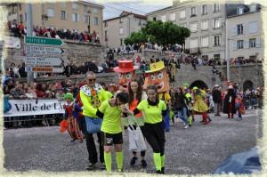 Cavalcade de Limoges 13 mai 2017 (71)