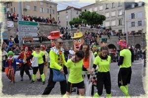 Cavalcade de Limoges 13 mai 2017 (73)