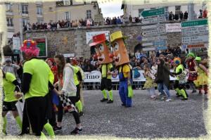 Cavalcade de Limoges 13 mai 2017 (75)