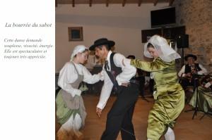 Cussac Anniversaire de mariage mercredi 22 juin 2016 (12)