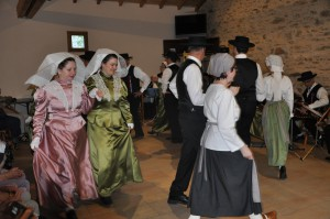 Cussac Anniversaire de mariage mercredi 22 juin 2016 (15)