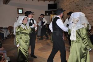 Cussac Anniversaire de mariage mercredi 22 juin 2016 (16)