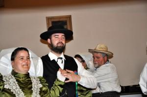 Cussac Jeudi 25 août 2016 (2)