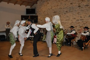 Cussac mercredi 7 juillet (15)