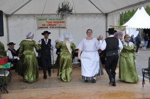 Foire expo Limoges 30 avril 2016 (72)