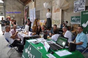 Forum des Associations 4 septembre 2016 (3)