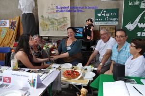 Forum des Associations 4 septembre 2016 (4)