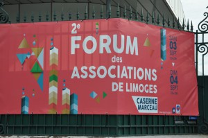 Forum des Associations 4 septembre 2016 (5)