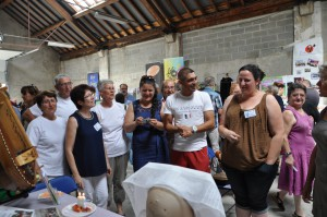 Forum des Associations 4 septembre 2016 (6)