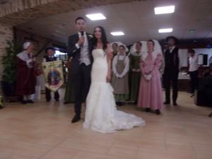 Mariage Cussac 25 juin 2016 069