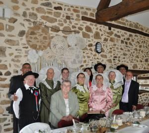 Mariage Louise et Dimitri 13 octobre 2018 (7)
