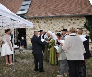 Mariage Louise et Dimitri 13 octobre 2018 (8)