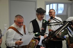 Pompadour radio PAC 24 novembre 201 (17)