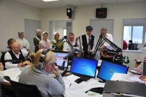 Pompadour radio PAC 24 novembre 201 (19)