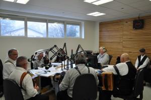 Pompadour radio PAC 24 novembre 201 (8)